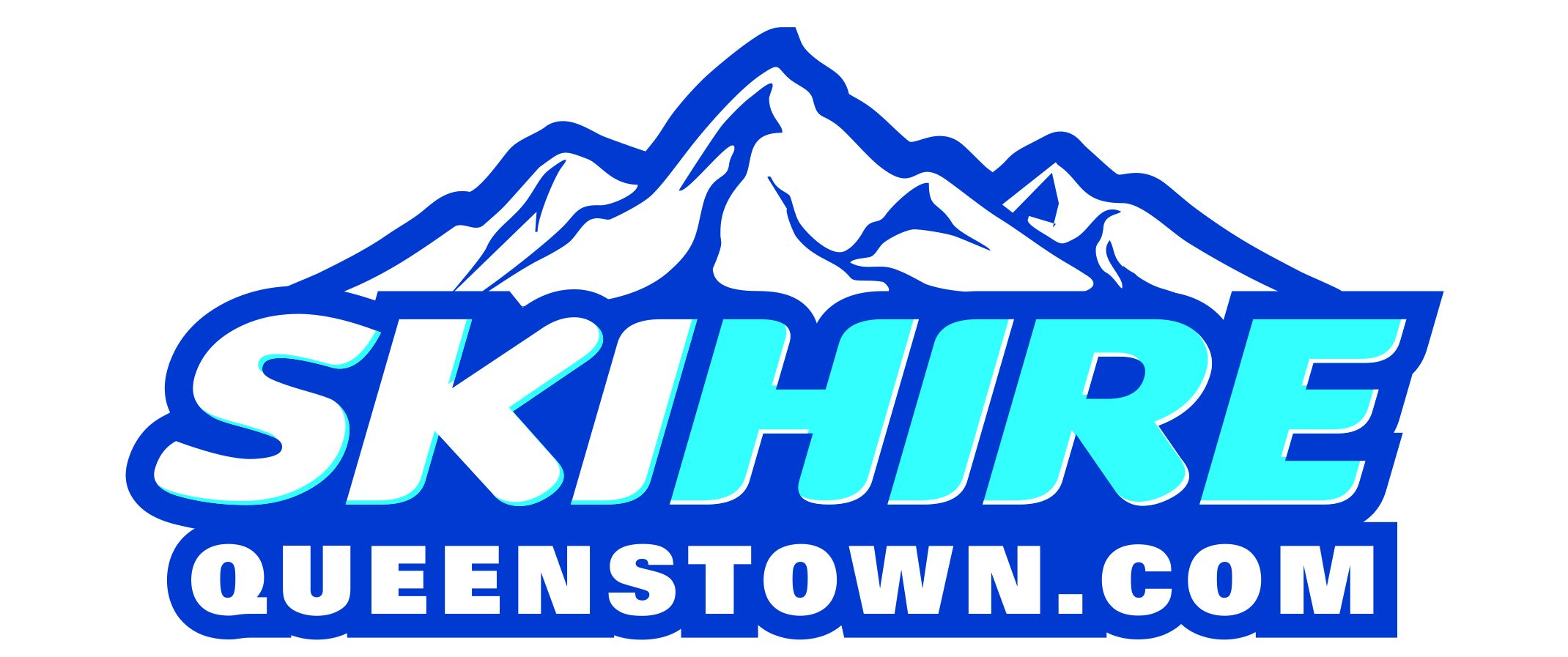 Ski Hire Queenstown